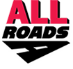 All Roads Construction Ltd. | Vancouver Area Road Building, Asphalt Paving & Milling Company | Site Grading Contractor | Surrey, Langley, Fraser Valley & The Lower Mainland